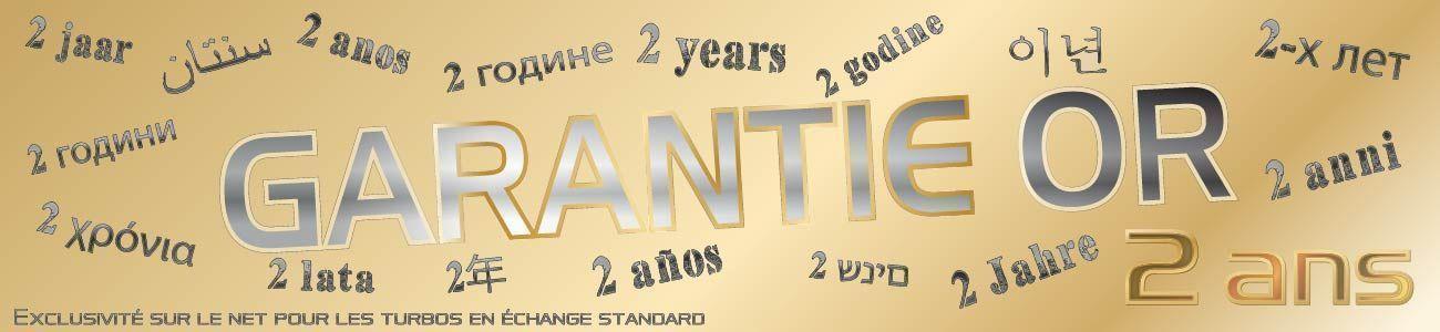 garantie-2-ans