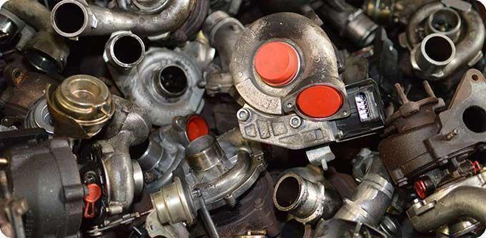 iturbo.fr - vente de turbo echange standard sans caution