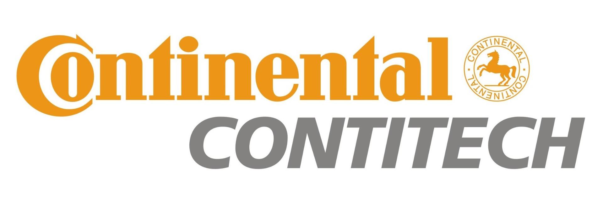 Pièces détachées auto Continental-Contitech
