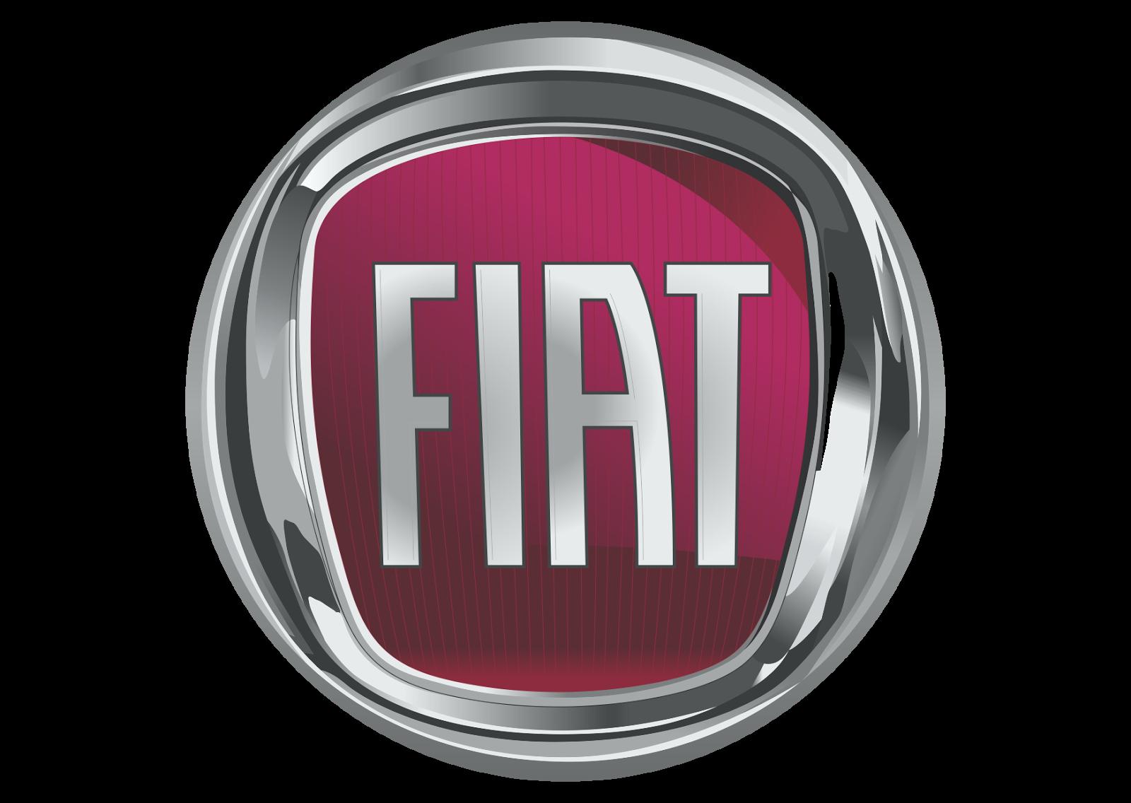 Pièces détachées auto Fiat