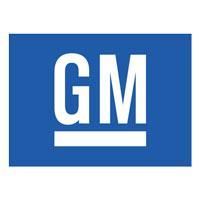 Pièces détachées auto General Motors