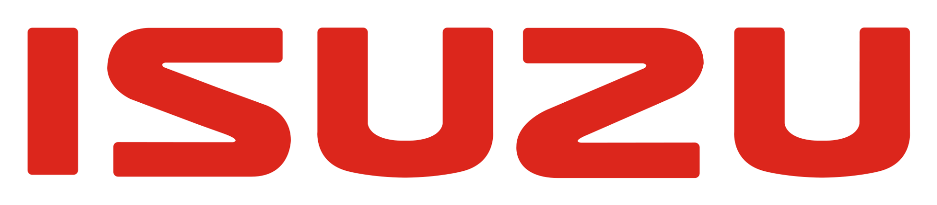 Pièces détachées auto Isuzu