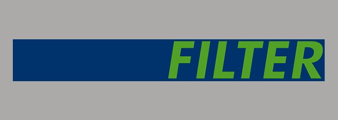 Pièces détachées auto et filtres Mecafilter