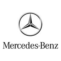 Pièces détachées auto Mercedes