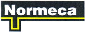 Pièces détachées auto Normeca