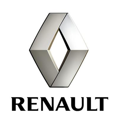 Pièces détachées auto Renault