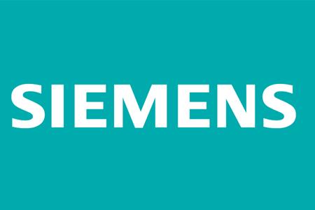 Pièces détachées auto et injecteurs Siemens