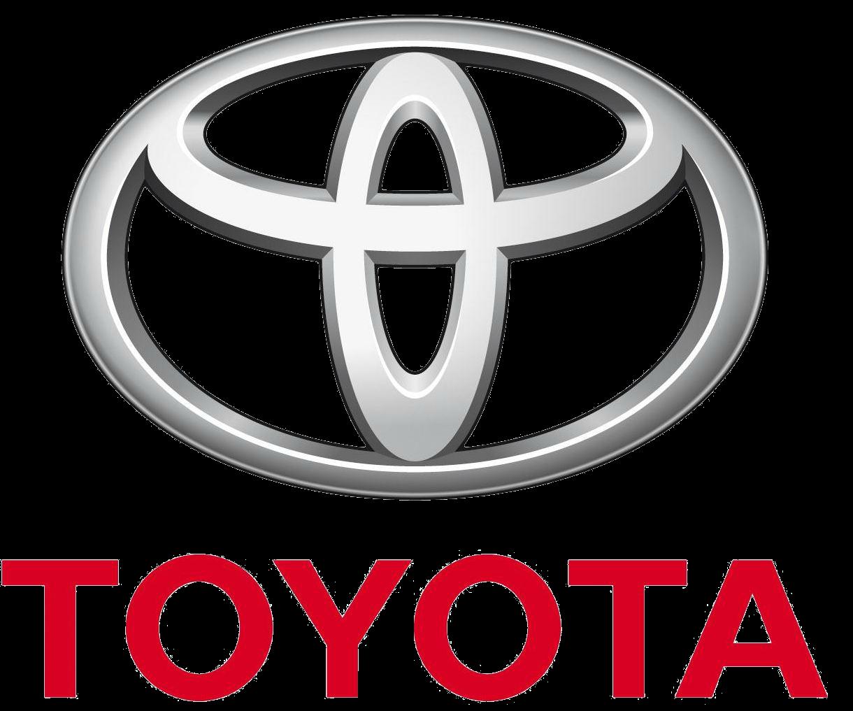 Pièces détachées auto et turbos Toyota