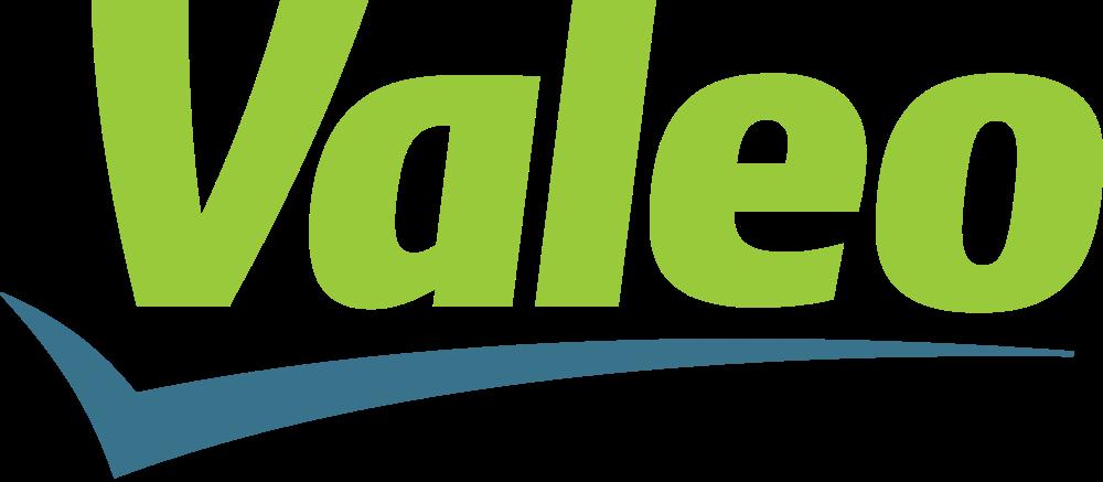 Pièces détachées auto Valeo