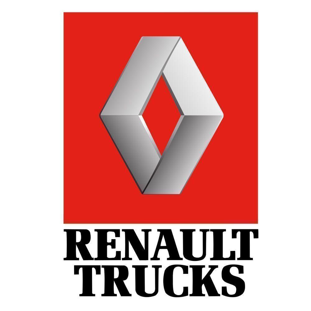 Turbo pour Renault Trucks