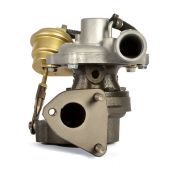 Turbo Agila Corsa Ignis KKK 1.3L CDTi 70 cv 5435-970-0006 Neuf