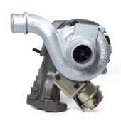 TURBO GARRETT 1.8 L TDCI 115 CV REF 713517