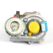 turbo-kkk-1-3-cdti-70-75-cv-ref-5435-988-0019-neuf