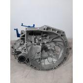 Boîte de vitesses Peugeot Beeper Citroen Nemo Fiat Fiorino 1.4 Hdi 68-70 cv 20CQ69