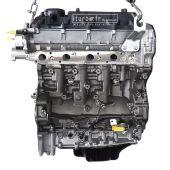 Moteur Nu Peugeot Boxer Citroen Jumper Fiat Ducato Ford transit 2.2 hdi tdci jtd 100-150 cv 4HH-nu PUMA