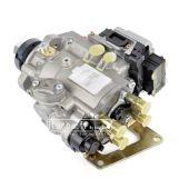Pompe HP Opel Astra G Zafira Vauxhall 2.0 dTI 101 cv 0986444036 Bosch