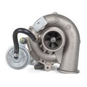 Turbo Iveco Daily F1A 2.3 L 95 CV 5303-970-0066 Kkk