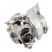 Turbo Bmw X3 335d 535d 635d 3.0 D 286 cv 53269700004 KKK