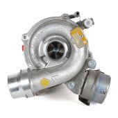 Turbo Clio 3 Megane II Scenic II 1.5 L DCI 109 CV 5439-970-0080