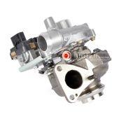 Turbo Citroen C5 C6 Peugeot 407 607 2.7 L 200-207 cv 723341 Garrett