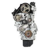 Moteur 1.6 HDI 92-110 cv DV6 Peugeot Citroen 9hx 9hz 9h01