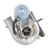 Turbo Jumper Ducato Boxer 2.2 L 90-130 CV 49131-05212 Garrett neuf