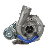 Turbo Berlingo Xsara 306 Partner 2.0 L HDI 90 CV 706976 706977 neuf d'origine Garrett