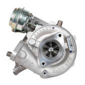 Turbo Frontier Navara Pathfinder 2.5 L 171 CV 769708 Garrett neuf
