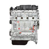 Moteur 1.6 HDI 92-110 cv DV6 9hx 9hz 9h01 9HV 9HW sans accessoires