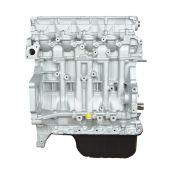Moteur Peugeot Citroen 1.4 HDI 70 cv DV4 bloc nu