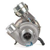 Turbo Kia Carnival 2.9 Crdi 185 CV 5304-970-0063 Kkk neuf