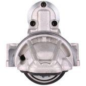 Démarreur Citroen Peugeot OEM 0001109205 équivalent Bosch 986021810 Valeo 458445