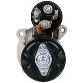 Démarreur Citroen Peugeot OEM D6RA5 équivalent Bosch 986013850 Valeo 433311