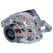 Alternateur occasion PEUGEOT 208 3008 308 2008 Citroen C3 C4 Ds3 Berlingo 1.2 Thp 82-110 cv 9809391880 VALEO
