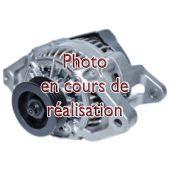 Alternateur occasion Renault Espace 4 Velsatis 3.0 Dci V6 163-181 cv 8980337880 RENAULT