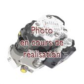 Pompe HP Renault Clio Megane Modus Kangoo Dacia  Duster Sandero Logan 1.5 Dci 75-90 cv cv 28237090 Delphi