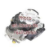 Pompe à injection occasion Peugeot 206 307 1007 Citroen C2 C3 C4 Ford C-Max Focus 1.6 Hdi Tdci 90-110 cv 0445010102