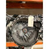 Boite de vitesse manuelle occasion Renault Laguna 2 Espace 4 2.2 dCI 150 cv PK6-011 RENAULT