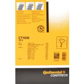 kit-distribution-1-5-dci-ct1035b