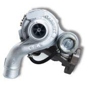 turbo-garrett-1-8l-d-75-cv-90-cv-avec-collecteur-ref-706499