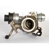 turbo-kkk-2-00-cdi-140-cv-ref-5303-970-7000