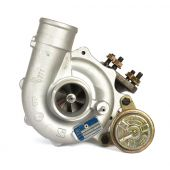 Turbo KKK 2.3 L 116 cv 53039700114 Iveco Daily