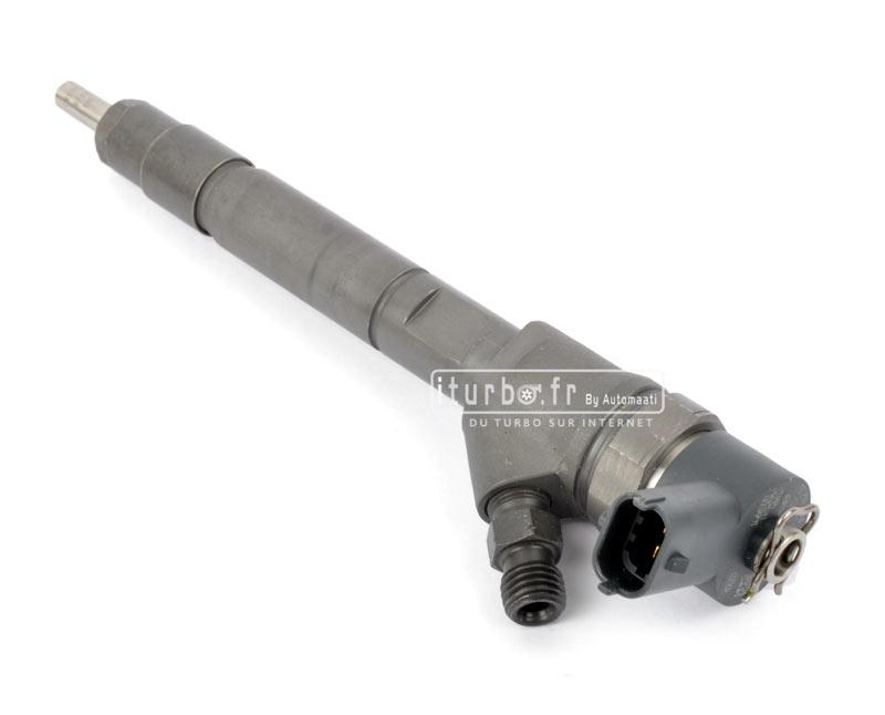 Injecteur Diesel pour RENAULT ESPACE IV 1.9 dCi 117 cv 82 01 408 742