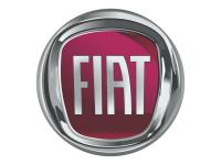 FIAT ALFA
