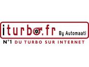 ITURBO