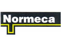 NORMECA