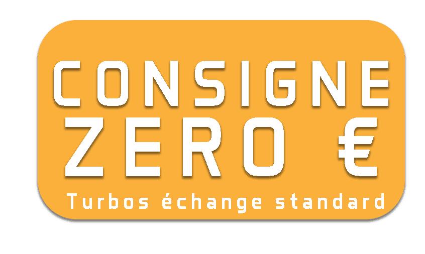 iturbo.fr turbo échange standard sans consigne.