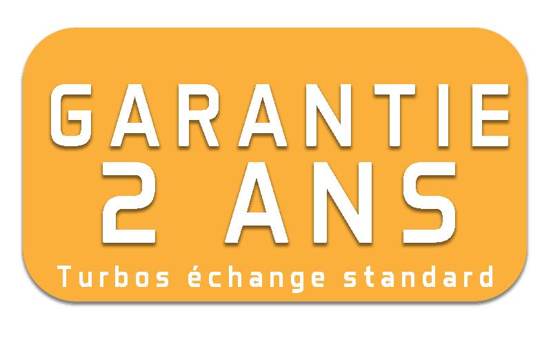 iturbo.fr turbo vente échange standard avec garantie 2 ans.