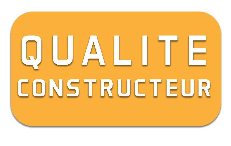 iturbo.fr vente turbo échange standard originaux qualité constructeur.