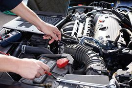 iturbo spécialiste turbo neuf et échange standard
